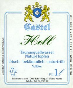 beer_53418